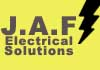 J.A.F Electrical Solutions