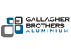 Gallagher Brothers Aluminium