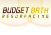 Budget Baths
