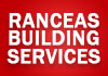 Ranceas Building Services