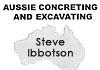Aussie Concreting & Excavations