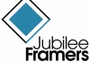 Jubilee Framers