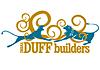 Stephen Duff Builder