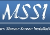 Marx Shower Screen Installations