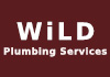 Wild Plumbing Services Pty Ltd