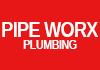 Pipe Worx Plumbing  P/L