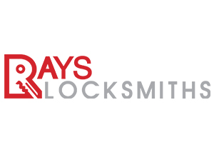 Rays Locksmiths