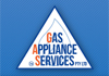 Gas Appliance Services Pty Ltd