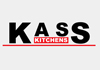 Kass Kitchens