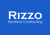 Rizzo Electrical Contracting