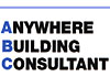 Anywhere Building Consultant