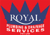 Royal Plumbing And Drainage Services p/l