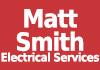 Matt Smith Electrical Services