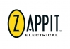 Zappit Electrical Services