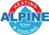 Alpine Heating Pty Ltd