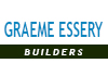 Graeme Essery Builders