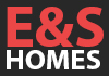 E&S Homes Pty Ltd
