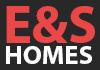 E&S Homes Pty Ltd