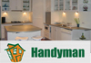 Highgate Home Services & Maintenance