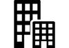 Rodman Building