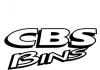 CBS Bins