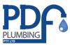 PDF Plumbing