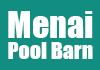 Menai Pool Barn