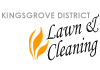 Kingsgrove District Lawn & Cleaning Services