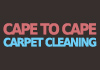 Cape to Cape Carpet Cleaning