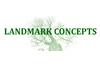 Landmark Concepts