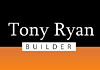 Tony Ryan Builders