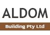 Aldom Building Pty Ltd