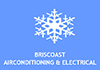 Briscoast Airconditioning & Electrical