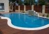 Impeccable Pools Pty Ltd