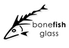 Bonefish Glass