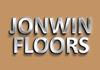 Jonwin Floor Sanding & Polishing