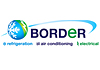 Border Refrigeration and Air Conditioning