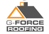 G-Force Roofing