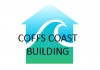 Coffs Coast Building Pty Ltd