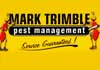 Mark Trimble Pest Management