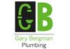 Bergman Plumbing