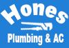 Hones Plumbing & AC Services