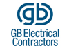 GB Electrical Contractors P/L