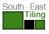 South East Tiling