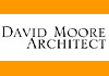 David Moore Architect