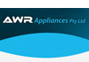 AWR Appliances
