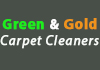 Green & Gold Carpet Cleaners