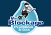 Mr Blockage Plumbing & Gas