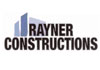 Rayner Constructions Pty Ltd