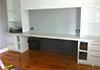 JPS Cabinets & Installations